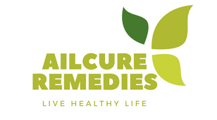Ailcure Remedies