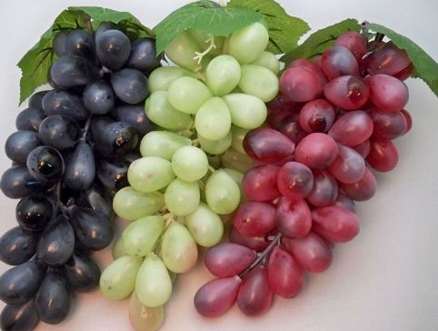 grapes,benefits of grapes,health benefits of grapes,black grapes,benefits of green grapes,black grapes benefits,grapes benefits,best uses of grapes,benefits of dry grapes,benefits of black grapes,dry grapes,health benefits of black grapes,grape,black grapes health benefits,health benefits of raisins,uses of grapes,are grapes good for you,health benefits of dry grapes,benefits of eating dry grapes
